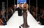 Fashion Week İstanbul