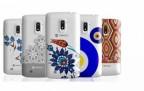 Turkcell'in ilk yerli akıllı telefonu