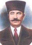 Şahin Bey