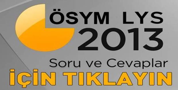 2013_lys_tarih_sorulari_ve_cevaplari_h5481.jpg