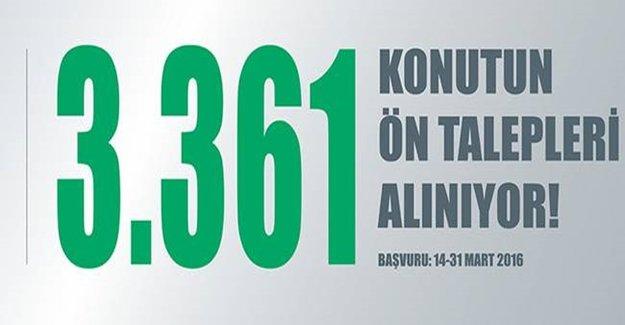 Emeklilere İkinci Bahar'da yeni kampanya