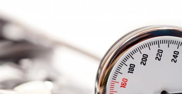 Evde kalp krizleri artabilir; kontrollerinizi atlamayın