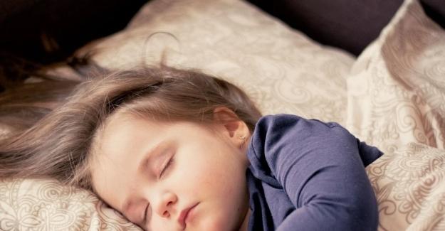 Ailelere 'çocuk sağlığı' konusunda önemli tavsiyeler