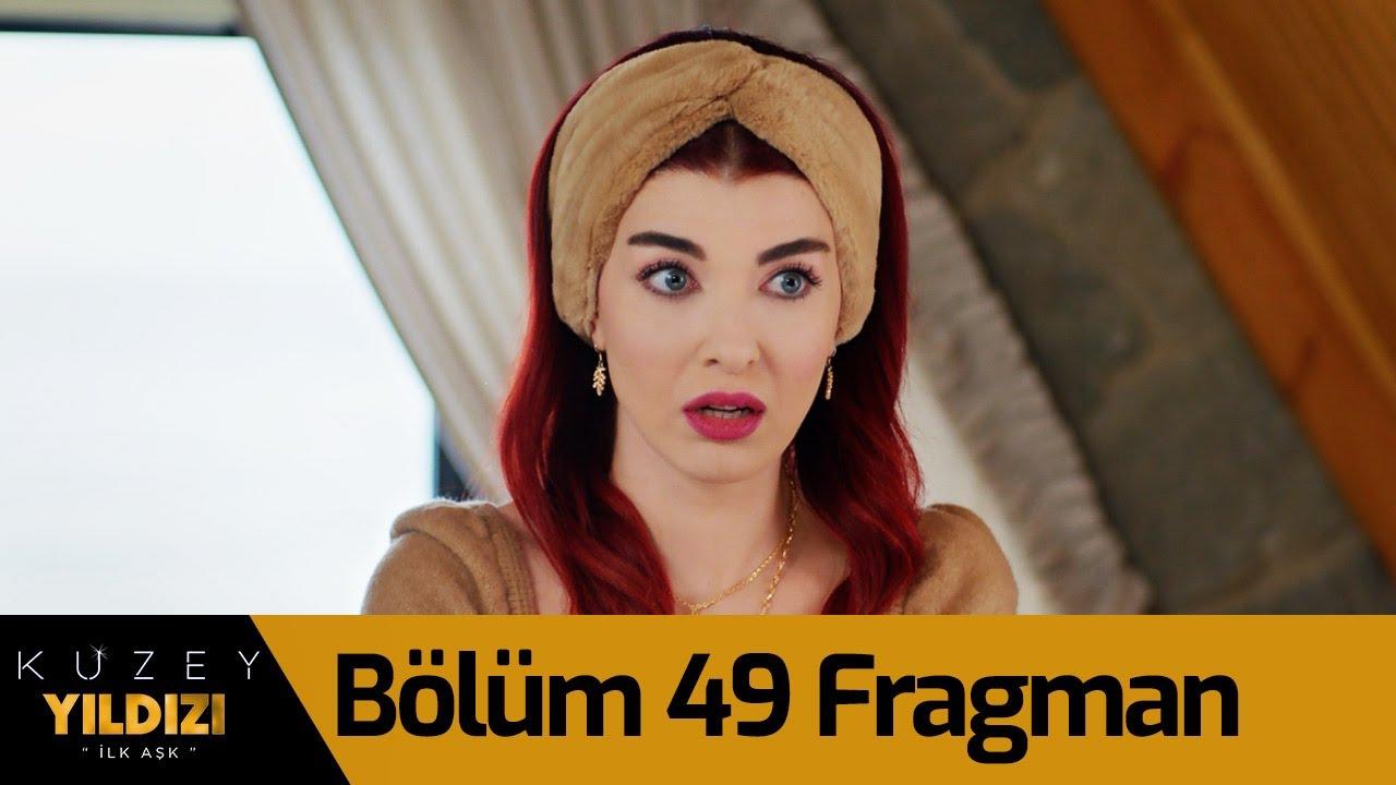 Kuzey Yıldızı İlk Aşk 49.Bölüm Fragmanı