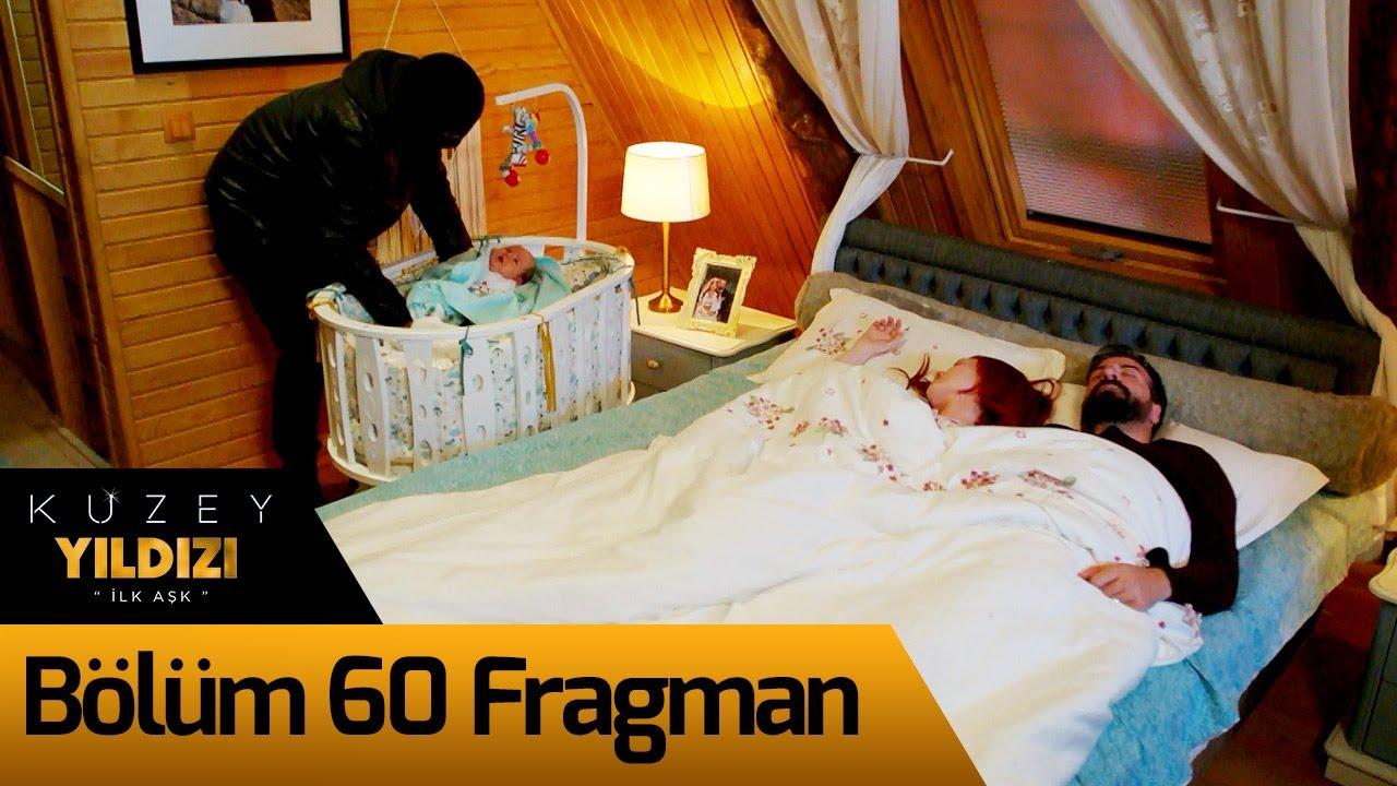 Kuzey Yıldızı İlk Aşk 60.Bölüm Fragmanı