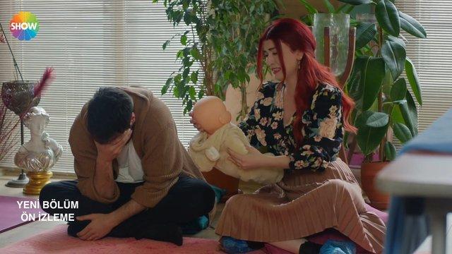 Kuzey Yıldızı İlk Aşk 61.Bölüm Önizleme