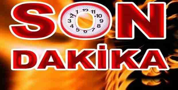 32 Türk şoför Şanlıurfa'da