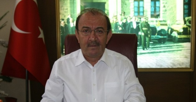 Bostancıoğlu: