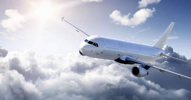 Ege Bölgesi İhracatına Direkt Uçuş Dopingi