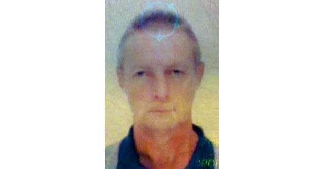 İrlandalı Turist Otel Odasında Öldü