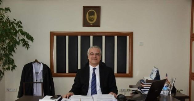 İzmir Halk Sağlığı Aliağa'da Kanser Taraması Yapacak