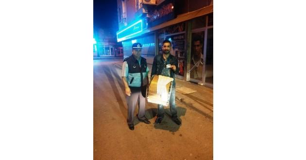 Ramazan Davulcuları Mercek Altında