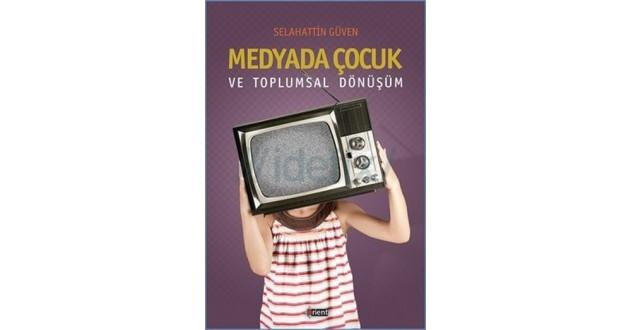 RTÜK Uzmanı Sosyolog Dr.selahattin Güven: