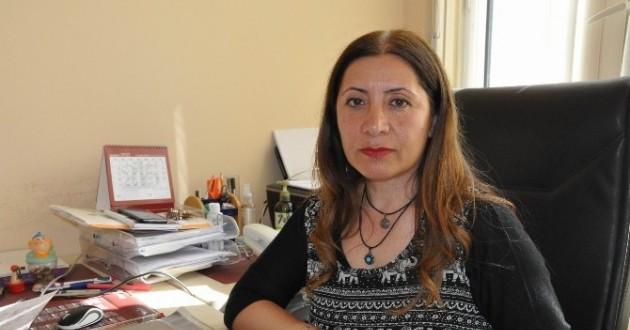 Sivas'ta 'Kene' Alarmı