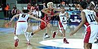 2014 Fıba Dünya Kadınlar Basketbol Şampiyonasi