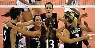 2014 Fıvb Bayanlar Dünya Şampiyonasi