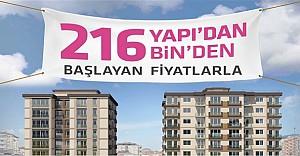 BÜTÜN YOLLAR 216 BUTİK PLUS'A ÇIKAR