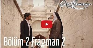 Göç Zamanı 2. Bölüm 2. Fragmanı