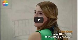 İstanbul Sokakları 6. Bölüm Fragmanı ᴴᴰ