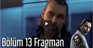 46 Yok Olan 13. Bölüm (Final) Fragmanı
