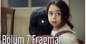 Anne 7.Bölüm Fragmanı ᴴᴰ