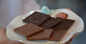 bquot;Bitter çikolata gripten koruyorquot;/b