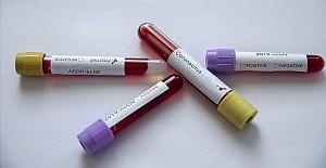 Koronavirüs en çok ABD'de konuşuldu