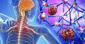 MS hastalarına koronavirüs uyarısı