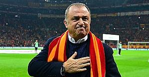 Süper Lig'in en...