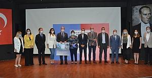 Türkiye'nin ilk uluslararası STEM müfredatı tamamlandı