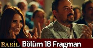 bBabil 18.Bölüm Fragmanı/b