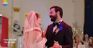 bKuzey Yıldızı İlk Aşk 41.Bölüm.../b