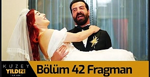 bKuzey Yıldızı İlk Aşk 42.Bölüm.../b