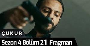 bÇukur 113.Bölüm Fragmanı/b