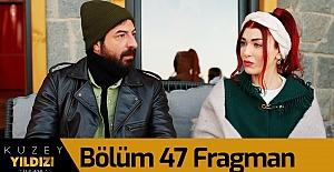 bKuzey Yıldızı İlk Aşk 47.Bölüm.../b