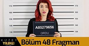 bKuzey Yıldızı İlk Aşk 48.Bölüm.../b