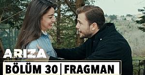 bArıza 30.Bölüm Fragmanı (Final)/b