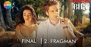 İçimizden Biri 6.Bölüm 2.Fragmanı (Final)