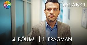 bYalancı 4.Bölüm Fragmanı/b