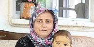 25 Donörden Gelen Olumsuz Yanıt, Minik Poyrazın Ailesini Yıktı