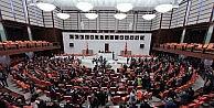 25. Tönem Parlamentosu Başkanını Seçecek