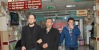 2 Bin Ecstasy İle Yakalanan Uyuşturucu Satıcısı Tutuklandı