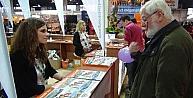 38. Uluslararası Budapeşte Turizm Fuarının Yıldızı Türkiye Oldu