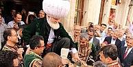 56. Nasreddin Hoca Anma Ve Mizah Günleri Başladı