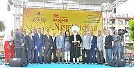 56. Uluslararası Nasreddin Hoca Anma Ve Mizah Günleri