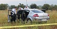 5 Gündür Kayıp Olarak Aranan Şahis Ölü Olarak Bulundu