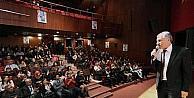 9. Uluslararası İşçi Filmleri Festivali Adana'da Başladı