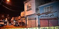 Adanada 26 Yaşındaki Genç Pompalı Tüfekle Öldürüldü