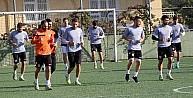 Adanaspor, Giresunspor Maçına Hazır