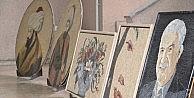 Afyonkarahisar'da 6.okuma Haftası Etkinlikleri
